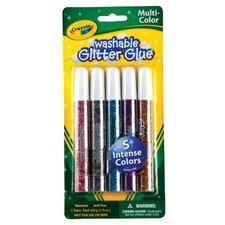 Glitter Glue Sets (Set of 2)