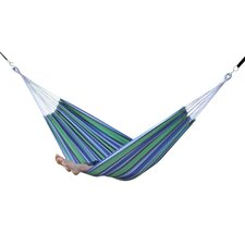 Joanna Brazilian Style Cotton Tree Hammock