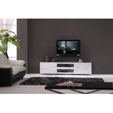 """Publisher 71"""" TV Stand"""