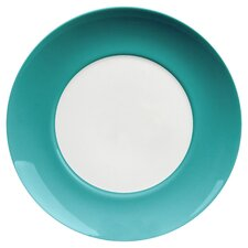"Uno 8"" Salad Plate (Set of 4)"