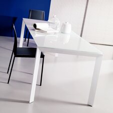 Sirio Extendable Dining Table