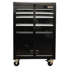 """22"""" Wide 4-Drawer Tool Chest"""