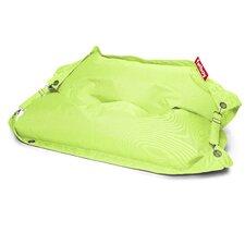 Extra Large Bean Bag Chairs You Ll Love Wayfair