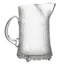 Ultima Thule Ice Lip 1.5 Qt. Pitcher