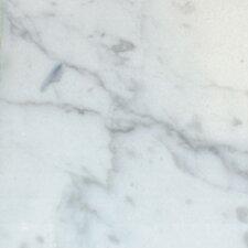 Malibu 100 Carrera Marble Single Bathroom Vanity Top