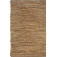 Sonora Biscay Natural Area Rug