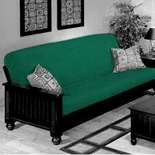 Futon Slipcover  by Rush Furniture