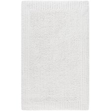 Plush Master Bath Rug II (Set of 2)