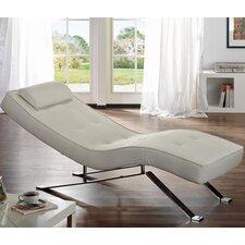 recamieren. Black Bedroom Furniture Sets. Home Design Ideas
