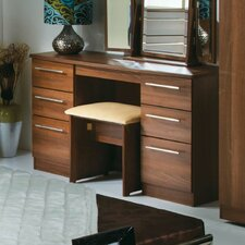 Brandon Dressing Table