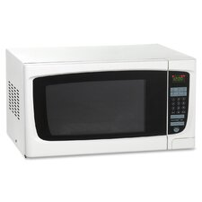 "22"" 1.4 cu.ft. Countertop Microwave"