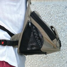 Marsupack Small Animal Pet Carrier
