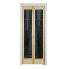 Portes d 39 int rieur for Porte interieure pliante