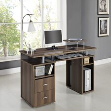 Lillie Desk