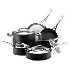 Infinite 10 Piece Cookware Set