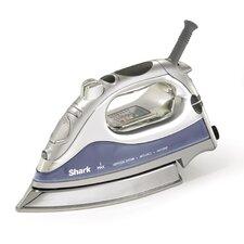 Lightweight Professional Electronic 1500W Iron