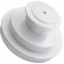 FoodSaver® Jar Sealer
