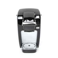K15 Keurig Brewer