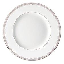 "Belle Haven 10.75"" Dinner Plate"