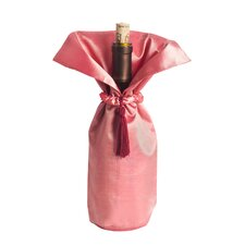 Classic Bottle Dress (Set of 6)