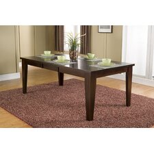 Havenhurst Dining Table