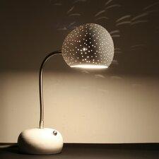 """Claylight Porcupine 13"""" Desk Lamp"""