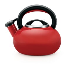 Sunrise Tea Kettle