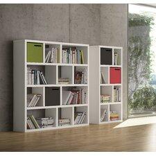 Kira Bookcase