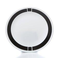 """Livingware Urban 8.5"""" Plate (Set of 6)"""