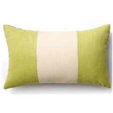 Clarington Pieces Indoor/Outdoor Lumbar Pillow