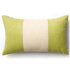 Rebel Outdoor Lumbar Pillow