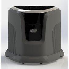 3.5 Gal. Evaporative Humidifier