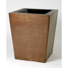 St. Louis Hide-A-Butt Receptacle 30 Gallon Waste Basket