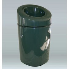 Ashton 30 Gallon Trash Bin