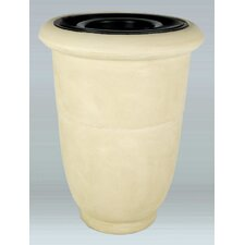 Venus 36 Gallon Trash Can