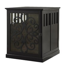 Cooper Buddy Residence Pet Crate