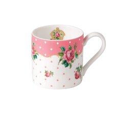 Cheeky Pink Modern Mug