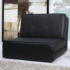 Levi Futon Chair