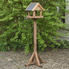 Windrush Tray Bird Feeder
