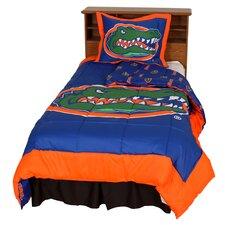 NCAA Florida Gators Bedding Comforter Collection