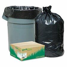 Large Recycled Yard Bag (Set of 80)