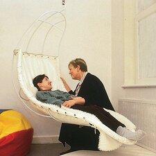 Leaf Kids Novelty Chair