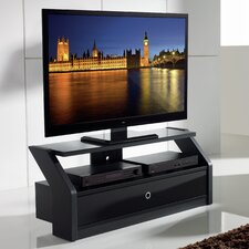 """Cantabria TV Stand for TVs up to 46"""""""