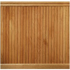 quick view - Decorative Wood Panels