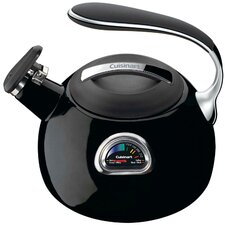 PerfecTemp® 3 qt. Tea Kettle
