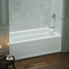 """Archer 60"""" x 32"""" Soaking Bathtub"""