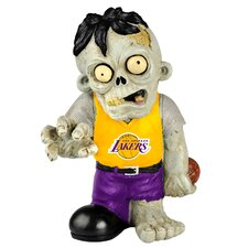 NBA Zombie Figurine Statue