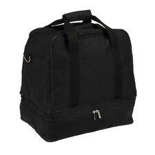 """16.5"""" Weekender Bag"""