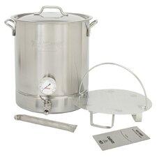 Home Brew Kettle Kit