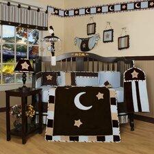 Kolby 13 Piece Crib Bedding Set